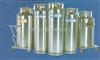 美国查特CHART低温杜瓦瓶/绝热气瓶DC160MP/DC160HP/DC180MP/DC200MP