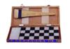 黑白格测定板型号QZP销售报价 销售厂家 供应商