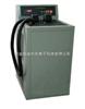 YT02102超 低温循环浴槽