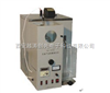 YT02104石 油产品蒸馏测定仪