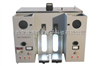 YT-XH-107C石油 产品蒸馏测定仪