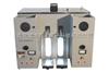 YT02106石 油产品蒸馏测定仪