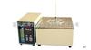 YT-XH-111B石 油产品实际胶质测定仪