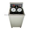 YT02112石 油产品饱和蒸气压测定仪(雷德法)