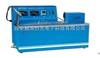 YT-XH-118B自 动石油产品饱和蒸气压测定仪(雷德法)