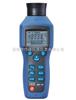 DM-01超声波测距仪,DM-01激光测距仪