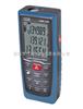 LDM-150专业激光测距仪